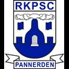 Logo RKPSC Pannerden