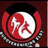 Logo Budovereniging Elst