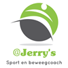 Logo Sport@Jerry's