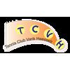Logo TCVH