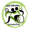 Logo Aad Zwaan
