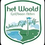 Golfschool Het Woold