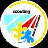 Logo Scouting Marca Appoldro