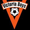Logo ASV Victoria Boys