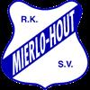 Logo RKSV Mierlo-Hout