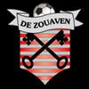 Logo De Zouaven