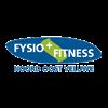 Logo Fysio+Fitness Noord Oost Veluwe