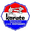 Logo Johan van den Hoofdakker