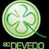 Logo SC Devedo