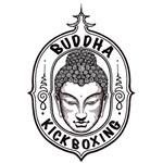Logo Buddha Kickboxing