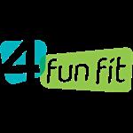 Logo 4 Fun Fit