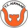 Logo Tennisclub Alkmaar