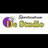 Logo Sportcentrum De Studio