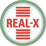 Stichting Real-X