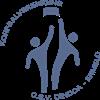 Logo CSV Dindoa