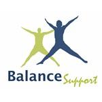 Logo Balance Support