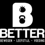 Logo B-Better