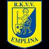 Logo R.K.V.V. Emplina