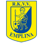 R.K.V.V. Emplina