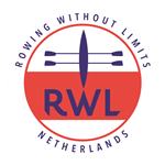 Logo Rowing Without Limits