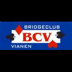 Logo B.C. Vianen