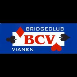 B.C. Vianen logo print
