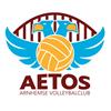 Logo Aetos