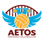 Logo Aetos