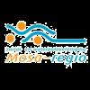 Logo MOSA Regio