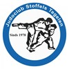 Logo Judo Club Stoffels
