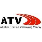 Logo ATV Venray