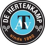 Logo ATV De Hertenkamp