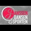Logo Janssen Dansen & Sporten