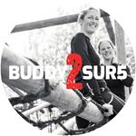 Logo Buddy2sur5