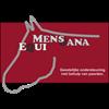 Logo Equi Menssana