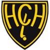 Logo Hockeyclub Horst