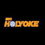 Logo BVC Holyoke