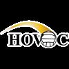 Logo HOVOC