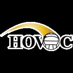 HOVOC