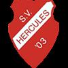 Logo Hercules '03