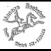 Logo Manege Beekshof