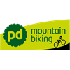 Logo PD Mountainbiking