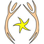 Logo Bewegingsinstructies Els Roemer