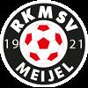 Logo RKMSV