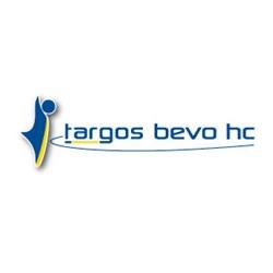 Bevo Hc logo print