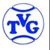 Logo Tennisvereniging Gennep