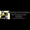Logo S.V. de Grensstreek