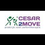 Logo Cesar2move
