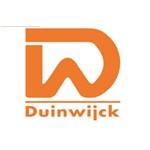 Logo Badmintonclub Duinwijck