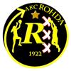 Logo A.K.C. Rohda